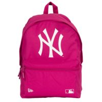 New Era New York Yankees ranac 31686 pink