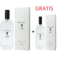 Muški parfem Titto Bluni COLLECIONE EDT 100ml, 1+ 1 gratis
