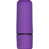 VIB MINI PURPLE