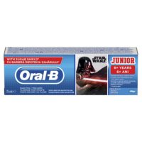 Oral B Stages Star Wars Toothpaste 75 ml