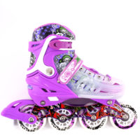 Sport-Roleri  39-42 Purple