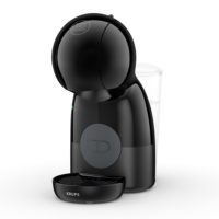 Krups Dolce Gusto KP1A3B
