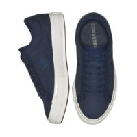 Convers One Star 163368C