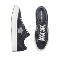 Convers One Star 164360C
