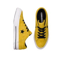 Convers One Star 163245C